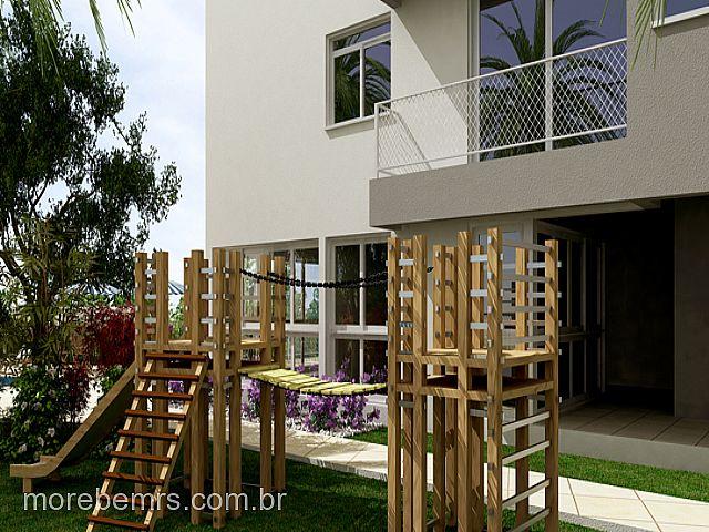More Bem Imóveis - Apto 2 Dorm, Vila Jardim - Foto 9