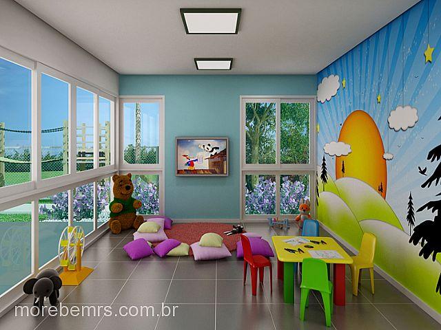 More Bem Imóveis - Apto 2 Dorm, Vila Jardim - Foto 2