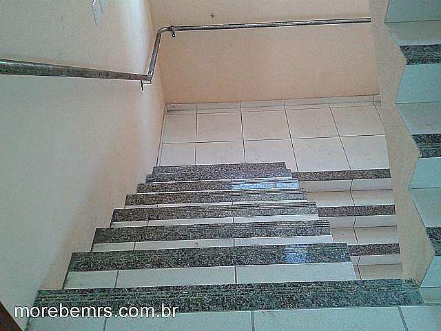 More Bem Imóveis - Apto 2 Dorm, São Vicente - Foto 8