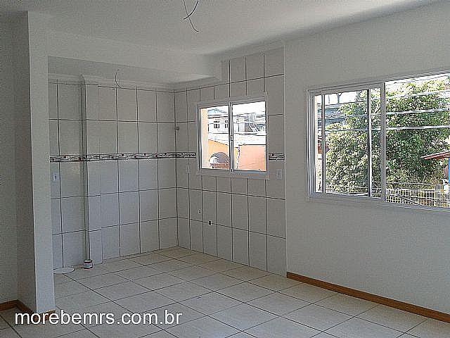 More Bem Imóveis - Apto 2 Dorm, São Vicente - Foto 7