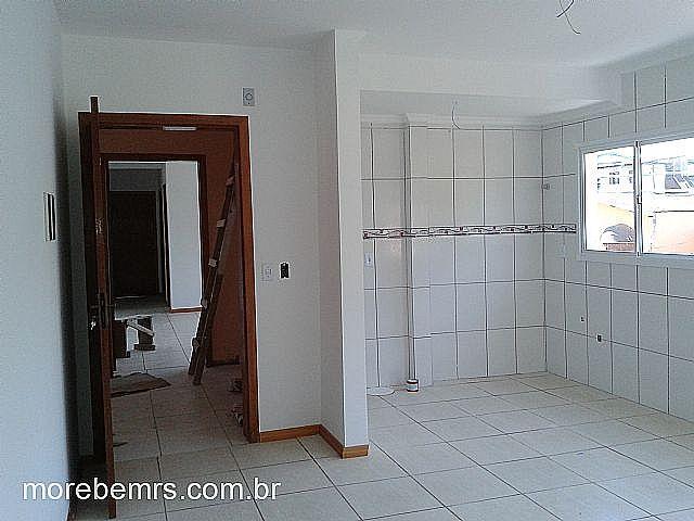 More Bem Imóveis - Apto 2 Dorm, São Vicente - Foto 6