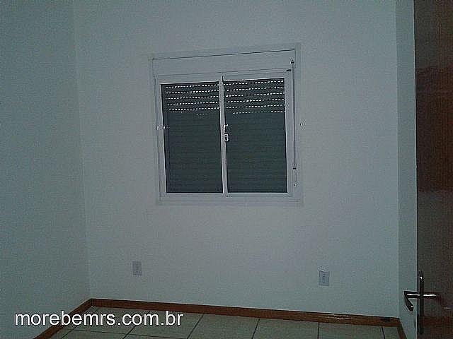 More Bem Imóveis - Apto 2 Dorm, São Vicente - Foto 5