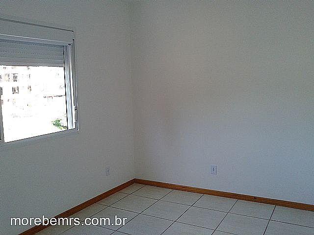 More Bem Imóveis - Apto 2 Dorm, São Vicente - Foto 4