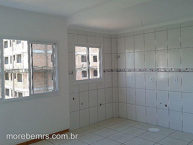 More Bem Imóveis - Apto 2 Dorm, São Vicente