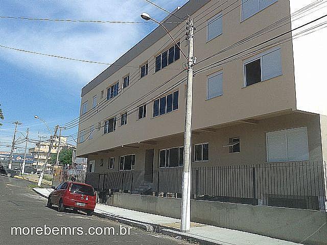 More Bem Imóveis - Apto 2 Dorm, São Vicente - Foto 3