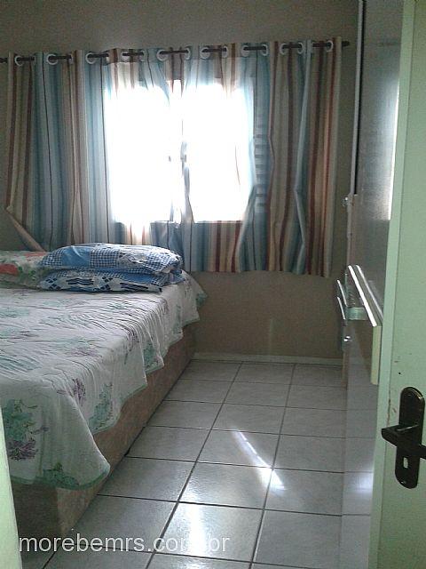 More Bem Imóveis - Apto 2 Dorm, São Vicente - Foto 9