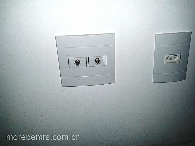 Apto 2 Dorm, Eunice, Cachoeirinha (167138) - Foto 8