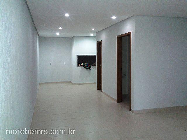 Apto 2 Dorm, Eunice, Cachoeirinha (167138) - Foto 5