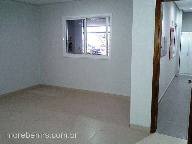 Apto 2 Dorm, Eunice, Cachoeirinha (167138) - Foto 4