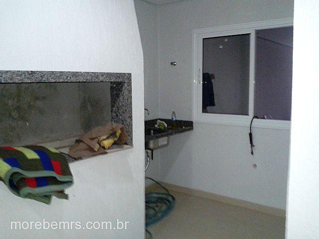 Apto 2 Dorm, Eunice, Cachoeirinha (167138) - Foto 2