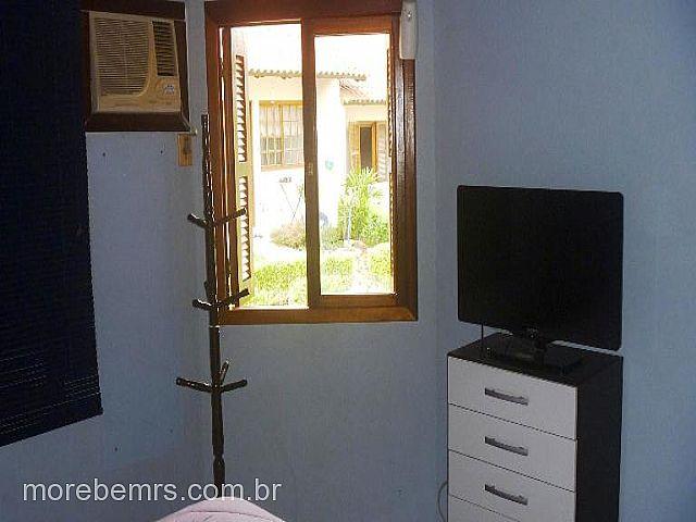 Casa 1 Dorm, São Vicente, Cachoeirinha (168728) - Foto 6