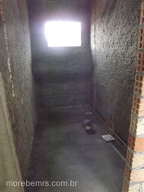 More Bem Imóveis - Casa 2 Dorm, Pq do Sol (169019) - Foto 8