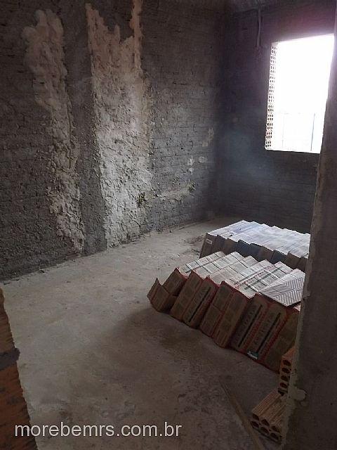 More Bem Imóveis - Casa 2 Dorm, Pq do Sol (169019) - Foto 7