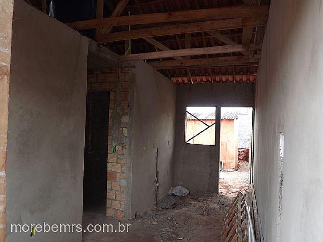 More Bem Imóveis - Casa 2 Dorm, Pq do Sol (169021) - Foto 9