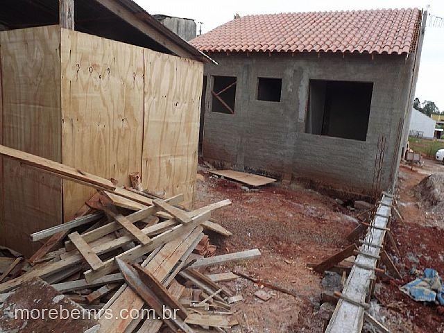 More Bem Imóveis - Casa 2 Dorm, Pq do Sol (169021) - Foto 5
