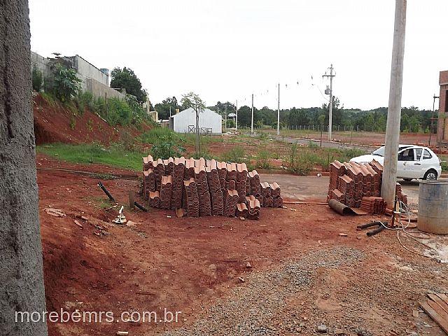More Bem Imóveis - Casa 2 Dorm, Pq do Sol (169021) - Foto 2
