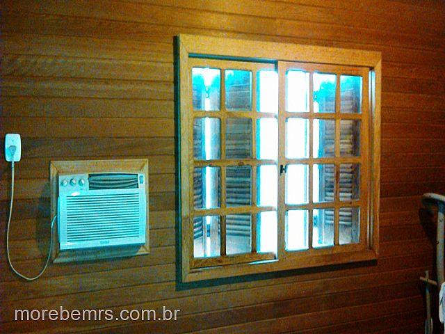 Casa 3 Dorm, Jardim Atlântico, Cachoeirinha (169732) - Foto 5