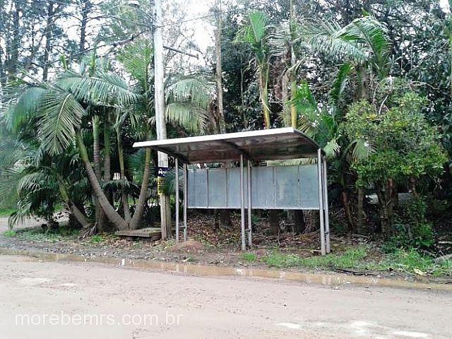 Casa, Santo Antônio, Gravataí (170442) - Foto 7