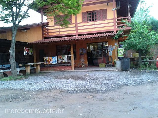 Casa, Santo Antônio, Gravataí (170442) - Foto 6