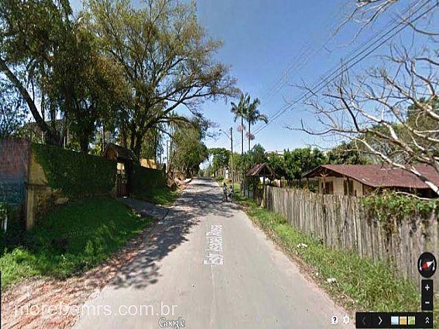 Casa, Santo Antônio, Gravataí (170442) - Foto 5
