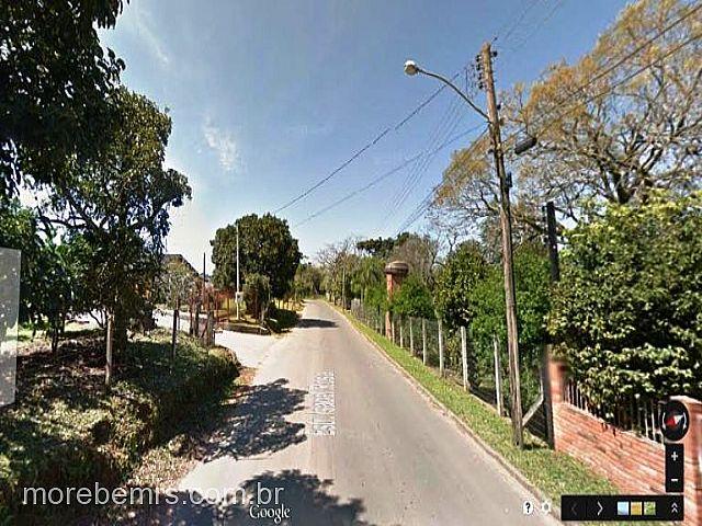 Casa, Santo Antônio, Gravataí (170442) - Foto 4