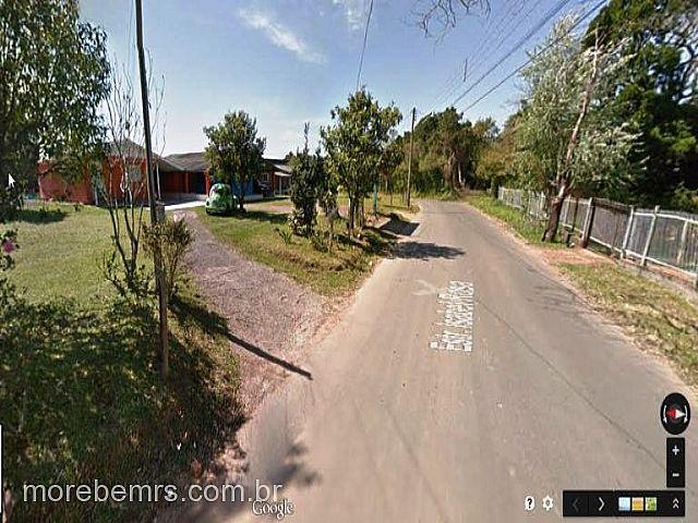 Casa, Santo Antônio, Gravataí (170442) - Foto 3