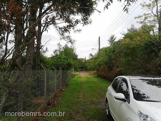 Casa, Santo Antônio, Gravataí (170442) - Foto 2