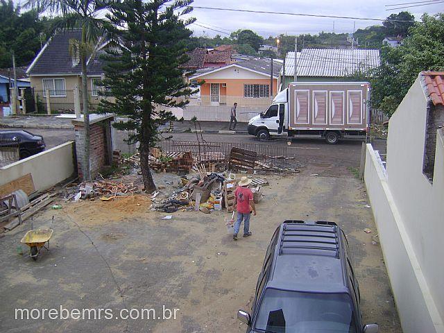 Apto 2 Dorm, Bom Principio, Cachoeirinha (171141) - Foto 9