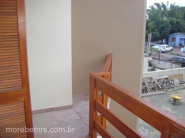 Apto 2 Dorm, Bom Principio, Cachoeirinha (171141) - Foto 8
