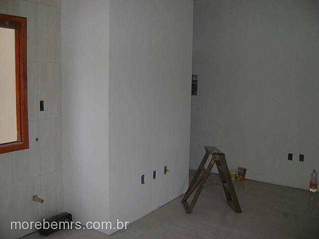 Apto 2 Dorm, Bom Principio, Cachoeirinha (171141) - Foto 3