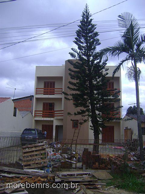Apto 2 Dorm, Bom Principio, Cachoeirinha (171141) - Foto 10