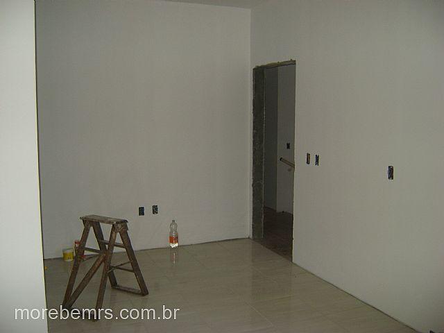 More Bem Imóveis - Apto 2 Dorm, Bom Principio - Foto 4