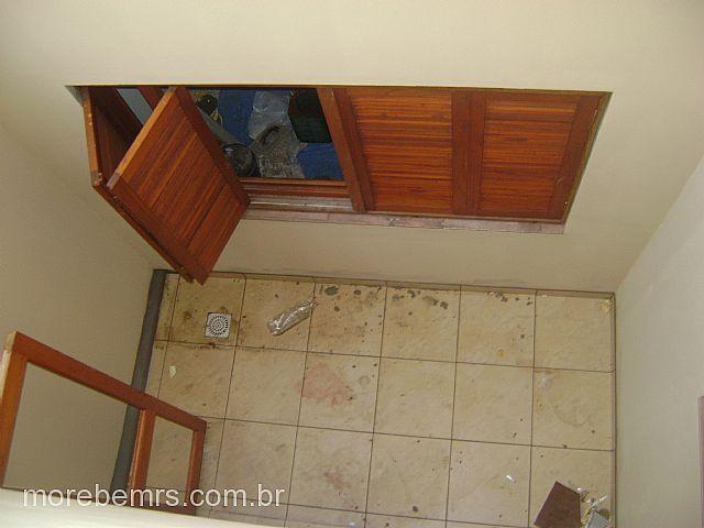 Apto 2 Dorm, Bom Principio, Cachoeirinha (171148) - Foto 5