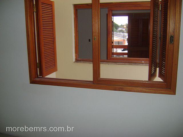 Apto 2 Dorm, Bom Principio, Cachoeirinha (171148) - Foto 2