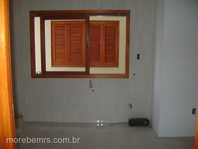 More Bem Imóveis - Apto 2 Dorm, Bom Principio - Foto 7