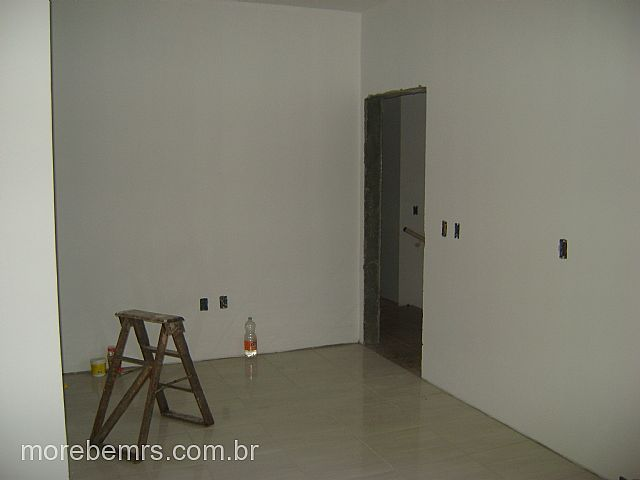 More Bem Imóveis - Apto 2 Dorm, Bom Principio - Foto 5