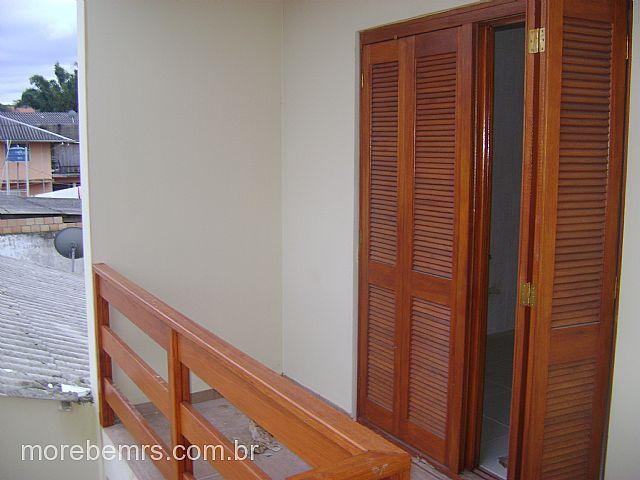 Apto 2 Dorm, Bom Principio, Cachoeirinha (171151) - Foto 8