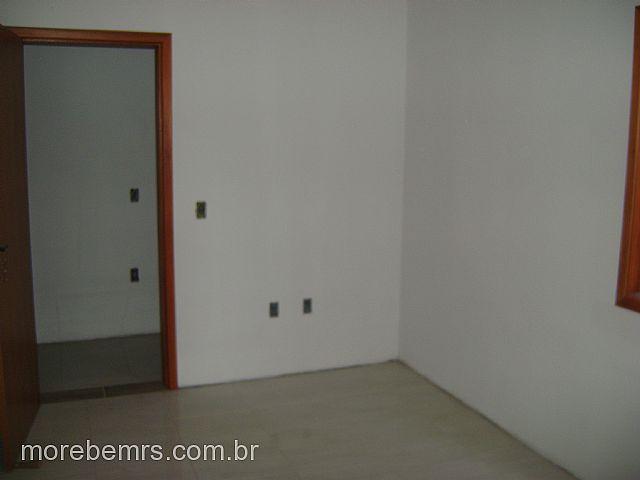Apto 2 Dorm, Bom Principio, Cachoeirinha (171151) - Foto 2