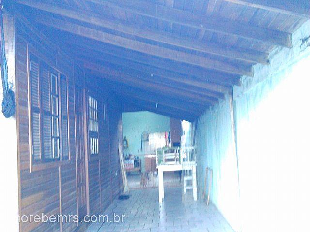Casa 3 Dorm, Jardin do Bosque, Cachoeirinha (171210) - Foto 4