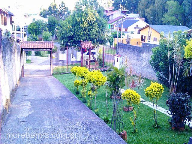 Casa 3 Dorm, Jardin do Bosque, Cachoeirinha (171210) - Foto 3