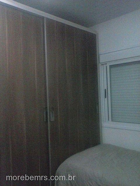 Casa 3 Dorm, Central Park, Cachoeirinha (171305) - Foto 8