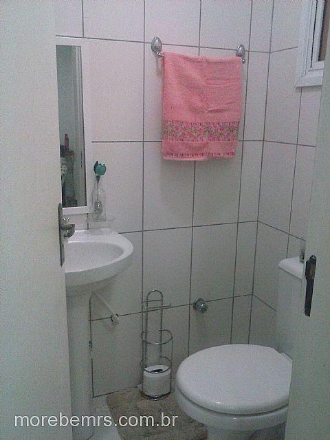 Casa 3 Dorm, Central Park, Cachoeirinha (171305) - Foto 7