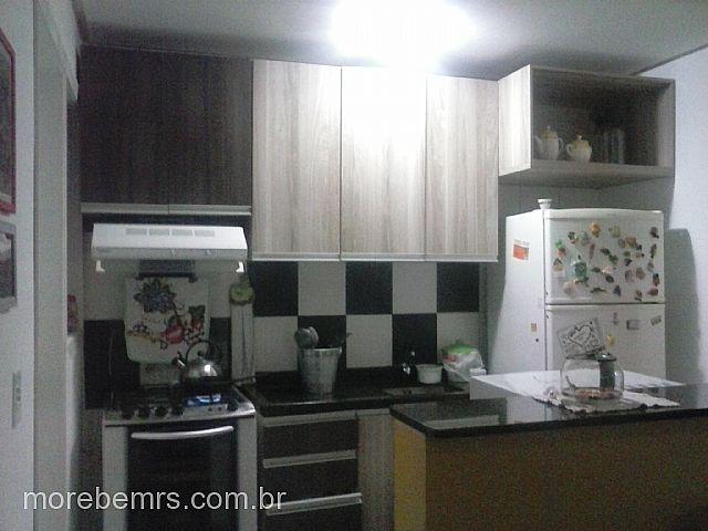 Casa 3 Dorm, Central Park, Cachoeirinha (171305) - Foto 5