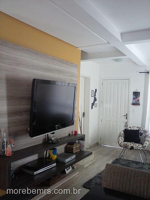 Casa 3 Dorm, Central Park, Cachoeirinha (171305) - Foto 3
