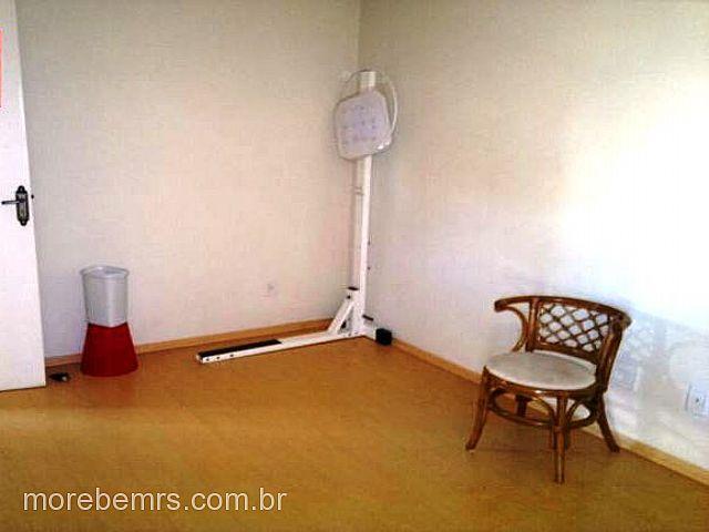More Bem Imóveis - Casa 3 Dorm, Jardin do Bosque - Foto 6