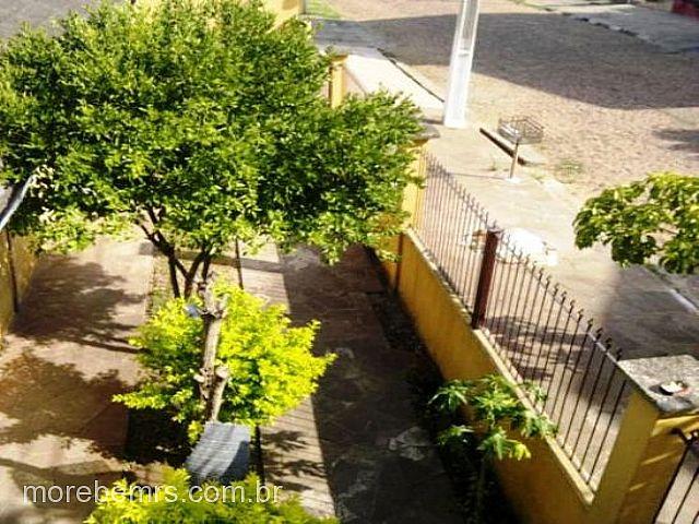 More Bem Imóveis - Casa 3 Dorm, Jardin do Bosque - Foto 5