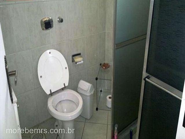 More Bem Imóveis - Casa 3 Dorm, Jardin do Bosque - Foto 3