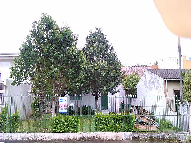 Casa 2 Dorm, Imbui, Cachoeirinha (173666)