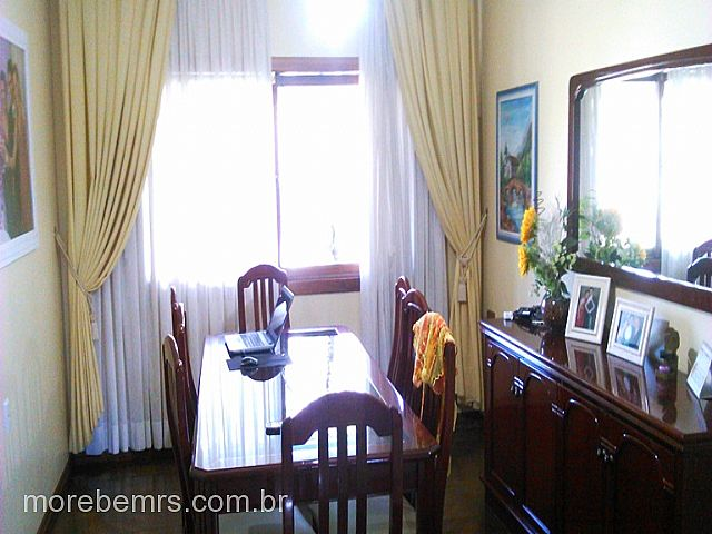 Casa 5 Dorm, Monte Carlo, Cachoeirinha (180255) - Foto 9