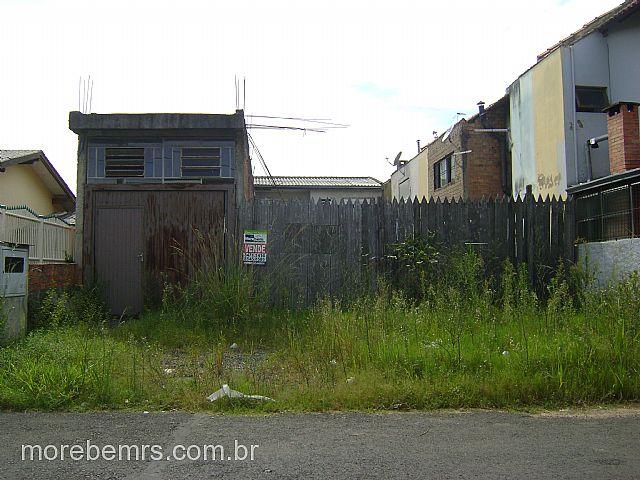 More Bem Imóveis - Casa 2 Dorm, Imbui (180354)